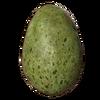 Schrecklicher Schrecken Ei Verschiedenes - NBG
