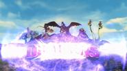 Dragons-Die Reiter von Berk Vorspann 47