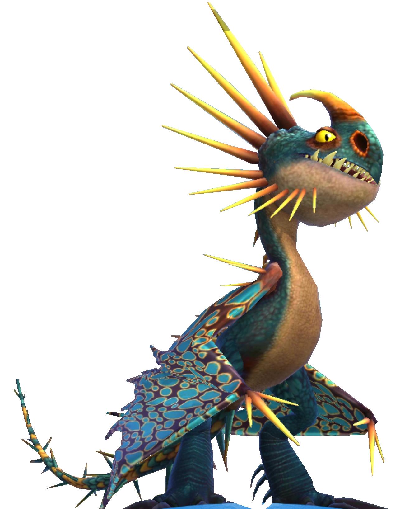 Sturmpfeil Dragons Titan Uprising Drachenzahmen Leicht Gemacht Wiki Fandom