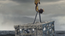 Triple stryke lifting cage.png