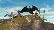 Dragons-Die Reiter von Berk Vorspann 42