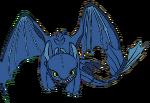 Drachenklassen Spiel Nachtschatten Titanflügler