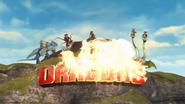 Dragons-Die Reiter von Berk Vorspann 51