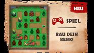 Drachenklassen Spiel Icon Hauptseite
