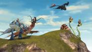 Dragons-Die Reiter von Berk Vorspann 40