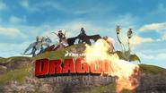 Dragons-Die Reiter von Berk Vorspann 54