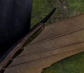 Schwanzflosse Braun Drachenzähmen leicht gemacht.jpg