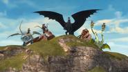 Dragons-Die Reiter von Berk Vorspann 43