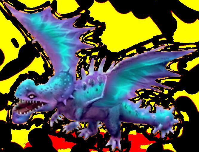 Verbannter Auroara Dragons Aufstieg Von Berk Drachenzahmen Leicht Gemacht Wiki Fandom