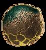AvB Graupelschläger Ei