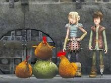 Hühner und Ei.jpg