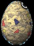 SoD Flügelschlange Ei