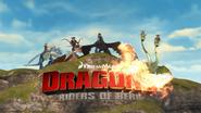 Dragons-Die Reiter von Berk Vorspann 55