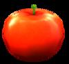 SoD Produkt Tomate