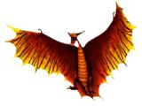 Pyroflieger/Dragons - Aufstieg von Berk