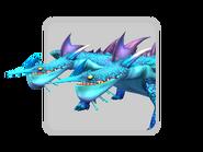 Seastormer SoD-icon