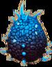 AvB Geisterleuchte Ei