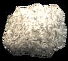 SoD Produkt Weiße Wolle