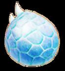 AvB Prismabogen Ei