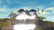 Dragons-Die Reiter von Berk Vorspann 46