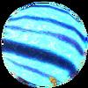 Luminous Krayfin Ei SoD - NBG