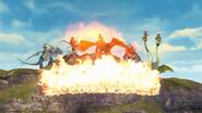 Dragons-Die Reiter von Berk Vorspann 50
