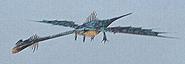 Wolkenschneider-1
