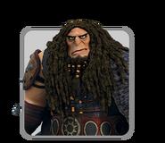 Drago-icon