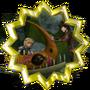 Drachenpfleger