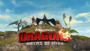 Dragons-Die Reiter von Berk Vorspann 57