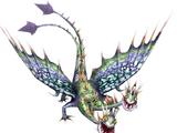 Wahnsinniger Zipper/Dragons - Aufstieg von Berk