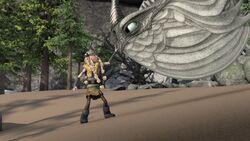 Large rts 140407 1340 8f0f83ed dreamworks dragons-die waechter von berk.jpg