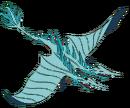 Drachenklassen Spiel Schrecken der Meere Titanflügler