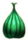 AvB Junger Grünschnabel Ei