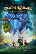 Der letzte Drachenkönig
