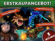 AvB Finsternacht