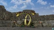Dragon Training - Zipper 2