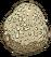 Drachenklassen Spiel Gronckel Ei