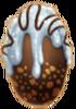 AvB Dampfspeier Ei