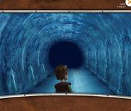 Hilf Hicks - Höhle 1