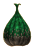 AvB Steinschnitter Ei