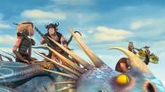 Dragons-Die Reiter von Berk Vorspann 37