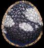 Nachtlicht Ei AvB - NBG