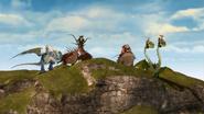 Dragons-Die Reiter von Berk Vorspann 31