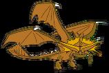 Drachenklassen Spiel Sturmbrecher Titanflügler