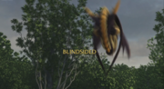 Blindsighted-triplestryke 2.png
