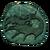 Chaosklasse-Runenstein