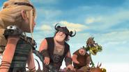 Dragons-Die Reiter von Berk Vorspann 35