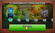 TU Quests - Funkenhüstlerheimkehr 1