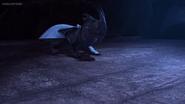 Darkvarg 45